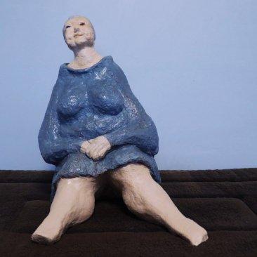 Meditation at time of quarantine