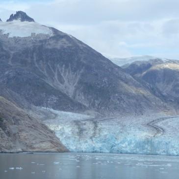 Fav.Alaska 9.16