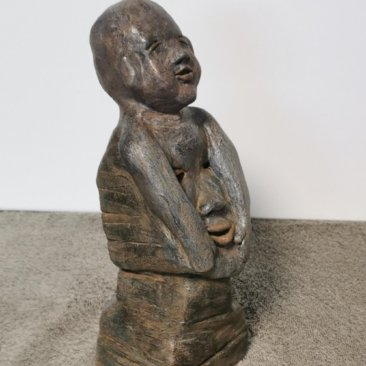 Mother child connection 3